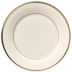 Lenox 140104000 ETERNAL DW DINNER PLATE - Pack of 12