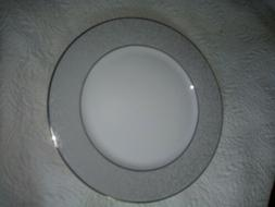 Mikasa Parchment Dinner Plate, 10.75-Inch