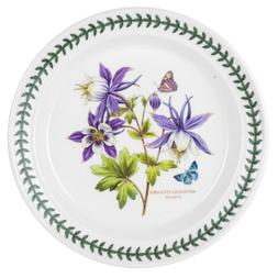 Portmeirion - Exotic Botanic Garden - Dinner Plate Dragonfly