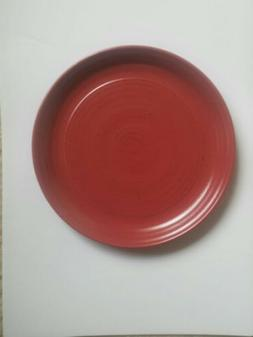 Bee & Willow Home 3 Dinner Plates 10 in.