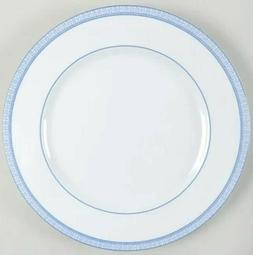 CLEARANCE Dinner Plate Macao by RALPH LAUREN CHINA Blue Flor