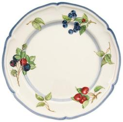 Villeroy & Boch Cottage Dinner Plate
