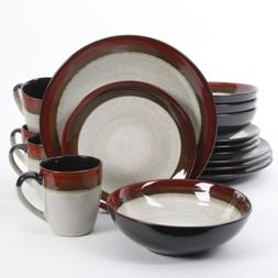 Dinnerware Set Perfect For Tabletop Style Statements In Home