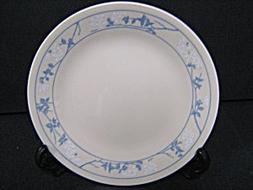 Corelle First of Spring plates