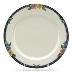 Floral Bliss by Mikasa, China Dinner Plate