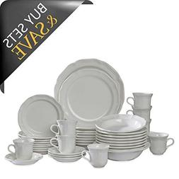 Mikasa French Countryside Place Setting