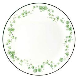 "Corelle Impressions Callaway 10.25"" Dinner Plate"