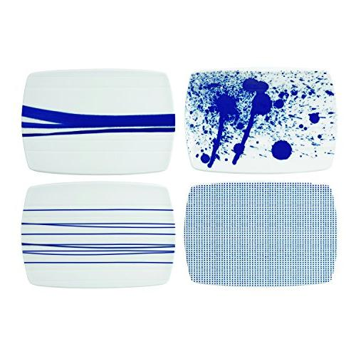 40029956 pacific cheese boards