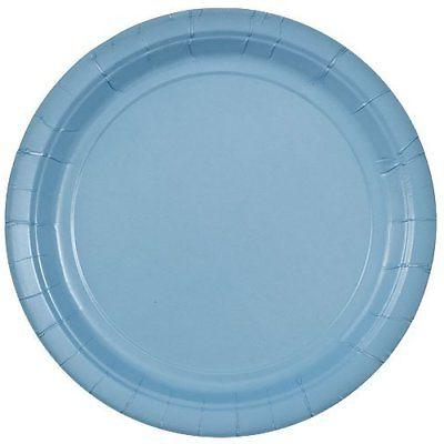 71192 paper plate