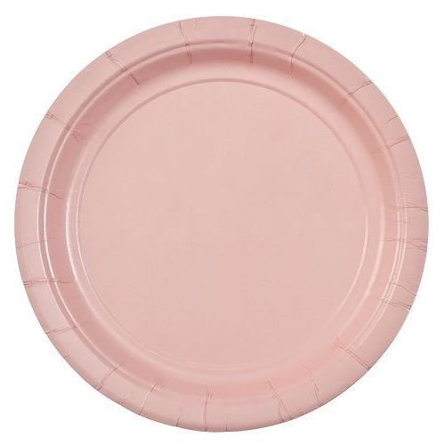 72672 paper plate