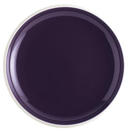 Rachael Ray Dinnerware Rise Collection Plate
