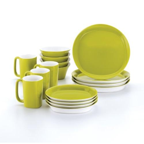 Rachael Ray and Square Set