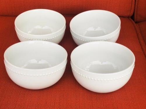 better homes and gardens set of 4