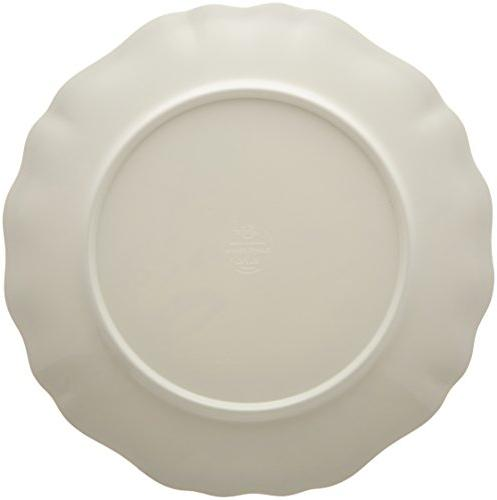 Lenox Meadow of Plates