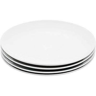 c l dinner plates 37159 elegant durable