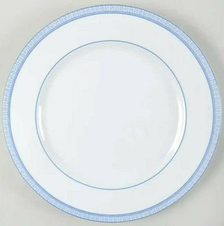 clearance dinner plate macao by china blue