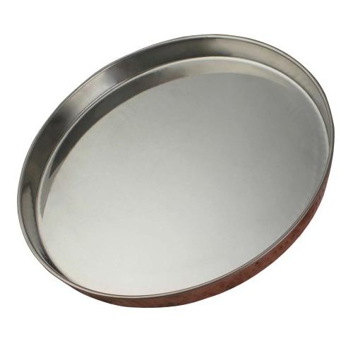 dinner plate thali tableware dinnerware