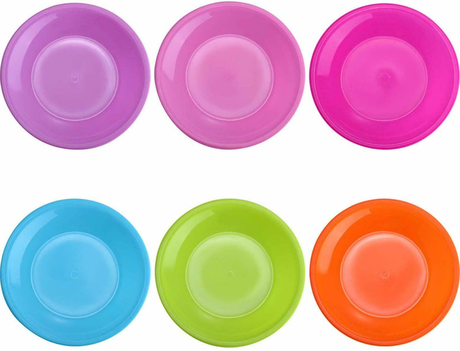 Disposable Plates Holders