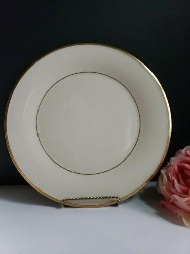eternal by dinner plate display piece gorgeous