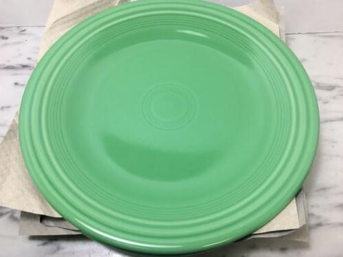 HLC Meadow Dinner Plates 10 1/2in 0344 0466