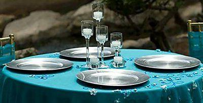 Luxurious Dinner Set of 1,2,4,6, or 12
