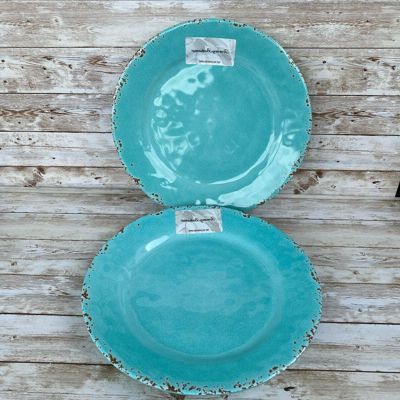 New Melamine Crackle of 2