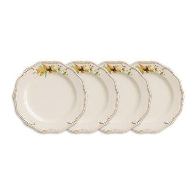 plymouth dinner plate