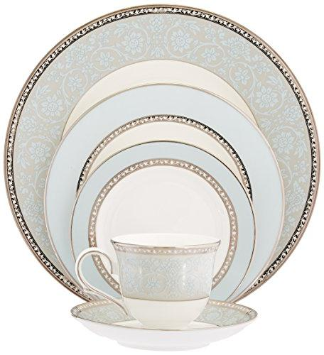 westmore place setting