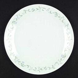 CORELLE Livingware Country Cottage 10-1/4 Dinner Plate