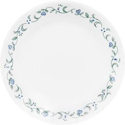 Corelle Livingware Lunch Plates, Country Cottage, Set of 6