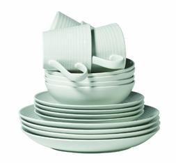 Gordon Ramsay Maze by Royal Doulton® 16-pc. Dinnerware S