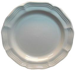 Mikasa - French Countryside F9000 - Dinner Plate