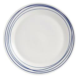 NEW Royal Doulton Pacific Lines Dinner Plate 28.5cm