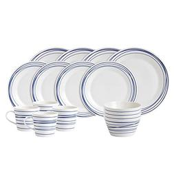 pacific dinnerware set