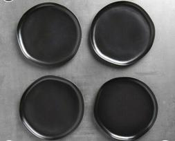 "Set of 4 - Hearth and Hand Magnolia - 10"" Dinner Plates - Ma"
