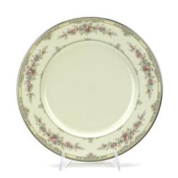 Shenandoah by Noritake, China Dinner Plate