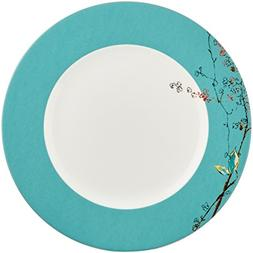 "Simply Fine Lenox® Chirp 11"" Dinner Plate"