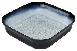 Denby Square Oven Dish, Halo